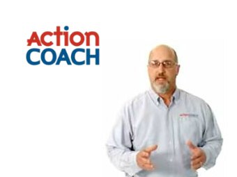 actioncoach engajer