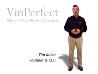 vinperfect