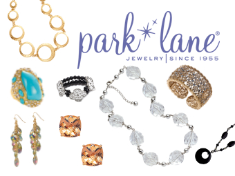 park lane jewelry engajer