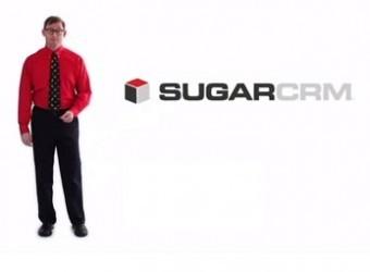 sugar crm engajer