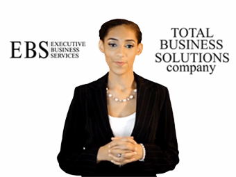 executive business services